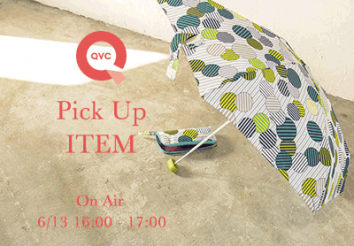QVC Pick Up ITEM