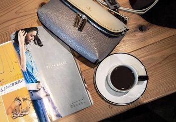 雑誌『STORY (ストーリィ)』 2018年7月号